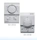 风机盘管温控器专业快速产品图