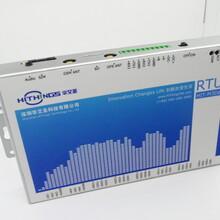 養豬基地環境監測系統遠程RTU終端控制器圖片