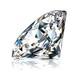 兰州钻石回收多少钱