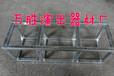 钢铁桁架镀锌桁架桁架厂家直销桁架批发桁架舞台舞台架
