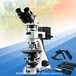 59XC高清晰矿相偏光显微镜-上海光学仪器一厂生产