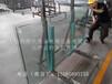 供应玻璃夹胶炉厂家夹层玻璃设备价格