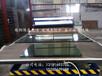夹胶玻璃设备厂家EVA夹胶玻璃设备价格