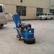 广西省南宁市环氧地坪打磨机价格哪家专业?