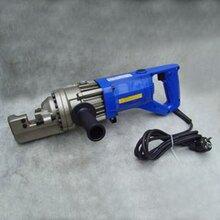 厂家直销RC-20电动钢筋剪建筑矿山专用液压切断工具质优价低
