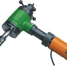 厂家直销Y型内涨式管子坡口机质优价低