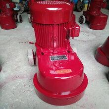 厂家直销DMS350型水磨石机山东辰旺质优价低