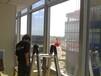 建筑玻璃膜的隔热节能,你知道有多少好处吗?