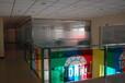 建筑玻璃防曬膜的使用概況