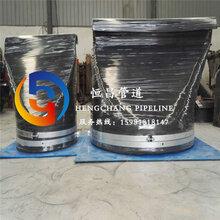 邵阳晋升泵站dn1000鸭嘴阀运用价值各个行业里