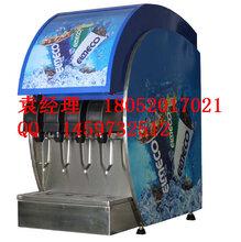 南京亿美科可乐机,高质量低价格,厂家直销