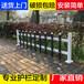杨浦pvc护栏_仿木护栏_塑料篱笆栏杆_物美价廉