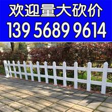 免费提供样品潮州饶平pvc护栏塑钢栏杆图片