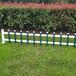 狮子山区pvc草坪护栏栅栏_款式多价格实惠