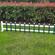 钟楼区pvc塑钢护栏
