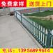 通化东昌pvc塑钢草坪护栏_院墙绿化围栏附近有卖吗