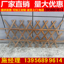 杭州富阳荷兰网铁丝网供应需求图片