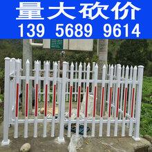 采购送护栏立柱莆田城厢pvc栏杆-围墙栏杆图片