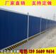 常州新北pvc塑钢草坪护栏_院墙绿化围栏附近?#26032;?#21527;