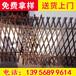 宿州泗县pvc塑钢护栏_围栏栅栏_物美价廉