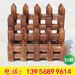 徐州睢宁围墙栏杆_变压器护栏优点有哪些?