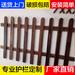 宜春袁州围墙栏杆_变压器护栏优点有哪些?