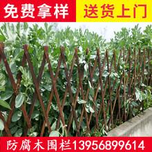 供应合肥蜀山pvc护栏_小区PVC塑钢护栏图片