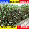 泰州靖江绿化带护栏_塑钢围栏_围墙围栏有卖吗?