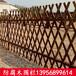 附近多少钱宿迁宿城pvc护栏_塑钢护栏