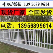 福州市永泰县绿化栅栏新农村扶贫政策图片