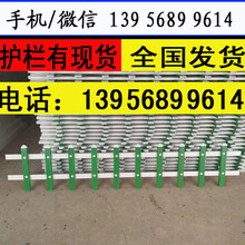 維護成本低駐馬店市汝南綠化護欄,綠化圍欄圖片