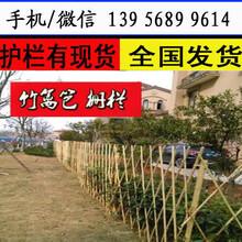 哪里有卖?武汉市武昌区pvc护栏,草坪护栏图片