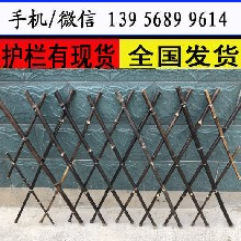 開封市杞縣pvc護欄塑鋼護欄圍欄廠家供應圖片