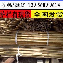 十堰房pvc护栏塑钢护栏围栏厂商出售图片