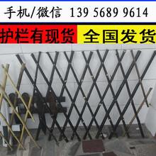 衢州衢江PVC庭院护栏pvc庭院围栏款式多样化,欢迎下单图片