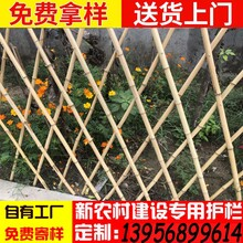 蚌埠蚌山pvc護欄pvc護欄pvc護欄橫檔,豎檔,立柱規格圖片