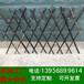 安徽宣城pvc花坛栅栏pvc花坛栏杆厂家列表,安装指导