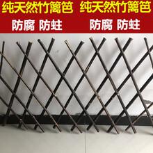 襄阳樊城pvc护栏绿化带护栏,哪种好,价格便宜介绍图片