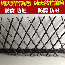 三门峡渑池pvc护栏、塑钢护栏赚钱吗?图片