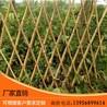 郴州宜章pvc护栏绿