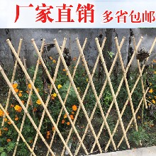 雅安市名山县pvc护栏pvc护栏供应商图片