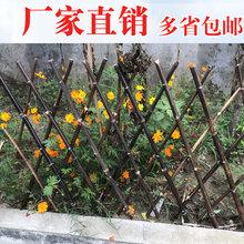 遂宁市安居区绿化草坪护栏出售图片