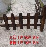 宿州泗县pvc围墙栅栏pvc围墙栏杆厂家现货批发