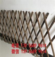 安徽蚌埠草坪栏杆别墅栏杆使用寿命长多?图片