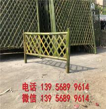 南阳宛城pvc塑钢护栏草坪绿化栅栏质量怎样图片