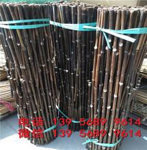 秀嶼區pvc塑鋼護欄pvc塑鋼圍欄,圍墻護欄電力圍欄。。價格好?提供安裝?圖片