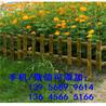 黄冈浠水草坪栏杆别墅栏杆使用寿命长多?