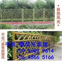 三明永安市政围栏市政栅栏厂家使用寿命多长?图片