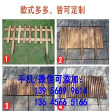 驻马店汝南PVC施工围挡路政施工围挡市政围墙道路多少钱图片