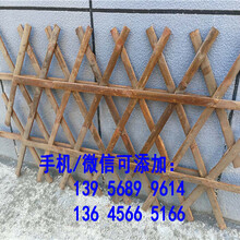 衡水桃城pvc栅栏pvc栏杆厂家供货图片